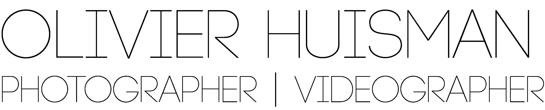 olivierhuisman
